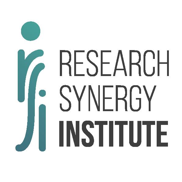 logo-rsf-05