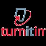 turnitin-square-01-150x150