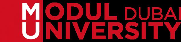 modul-dubai-logo-01