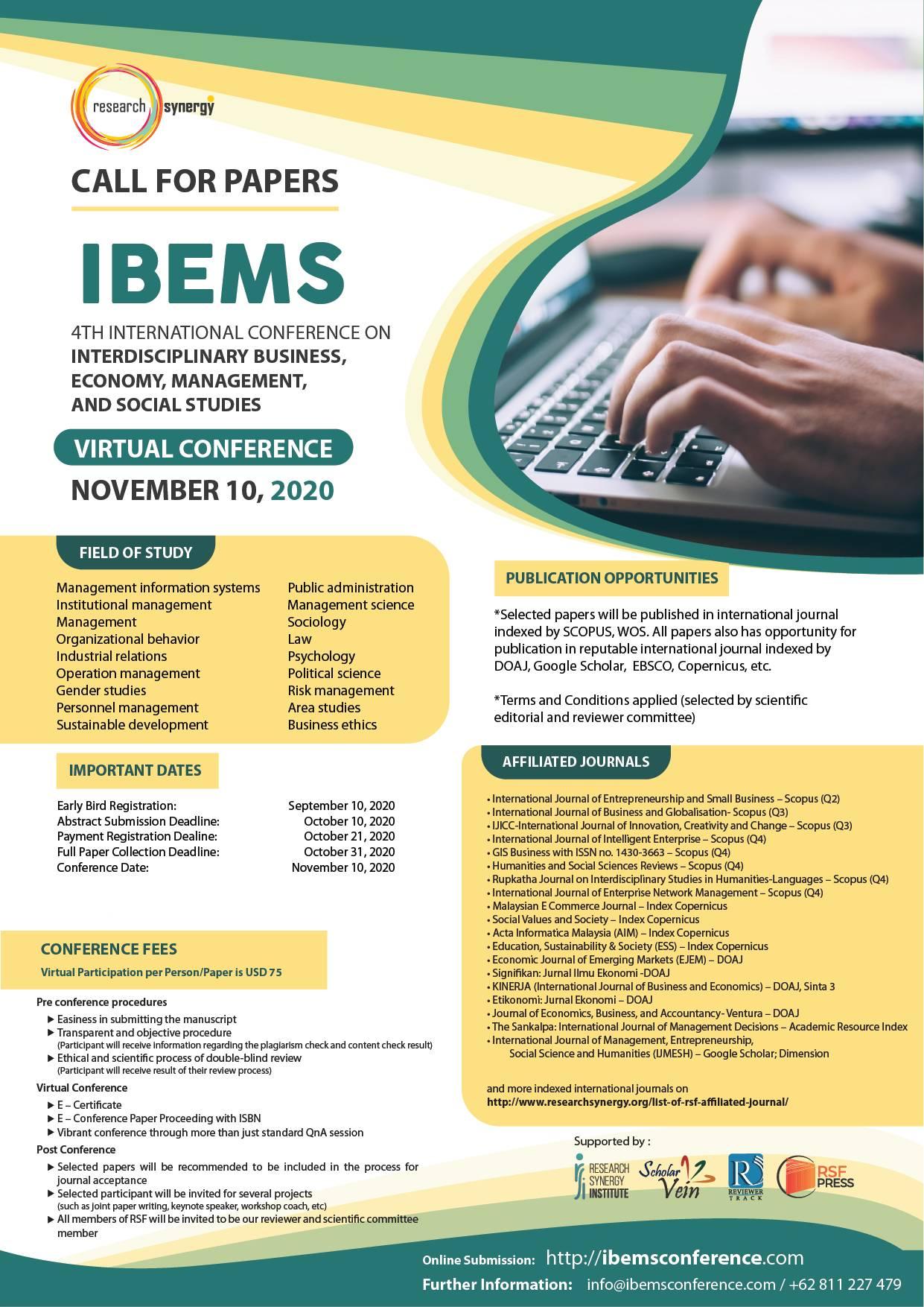 4th-IBEMS-Copy-Copy-01