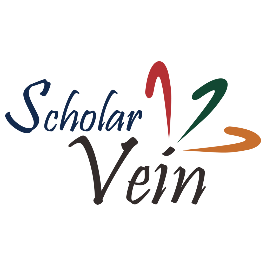 logo-rsf-02-1-1024x1024
