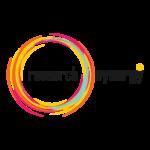 logo-rsf-03-1024x1024
