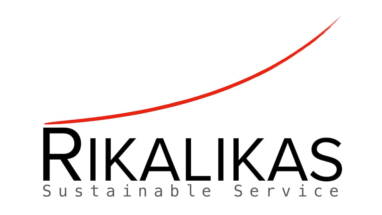Rikalikas_Logo